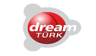 Dream Turk Live with DVRLive with DVR