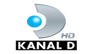 Kanal D Live with DVRLive with DVR