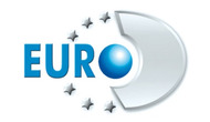 Euro D TV Live with DVRLive with DVR