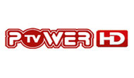 Power TV Live with DVR