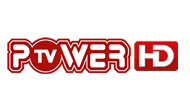 POWER HD Live with DVRLive with DVR