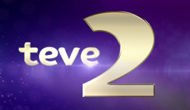 teve 2 Live with DVRLive with DVR