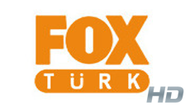 FoxTurk Live with DVR