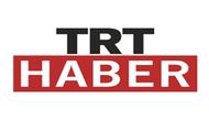 TRT Haber Live with DVR