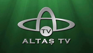 Altas Ordu TV Live with DVRLive with DVR