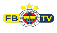 Fenerbahce TV Live with DVR