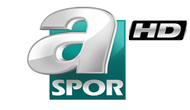 A Spor Live with DVRLive with DVR