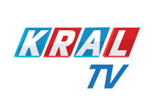 KRAL TV Live with DVRLive with DVR