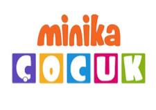 minika COCUK Live with DVR