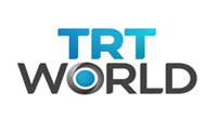 TRT World Live with DVR