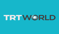 TRT World Live with DVRLive with DVR