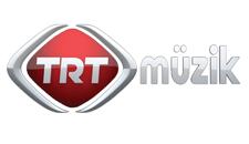 TRT Muzik Live with DVR