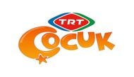 TRT Cocuk Live with DVR
