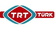 TRT Turk Live with DVRLive with DVR