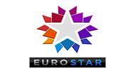 EuroStar Live with DVR