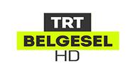 TRT Belgesel Live with DVR