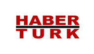 Haber Turk Live with DVR
