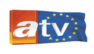 ATV Avrupa Live with DVR