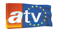 ATV Avrupa Live with DVRLive with DVR