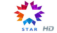 Star TV Live with DVRLive with DVR