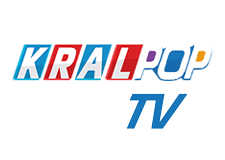 KRAL POP TV Live with DVRLive with DVR