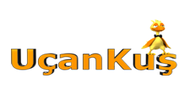 Ucan Kus TV Live with DVRLive with DVR