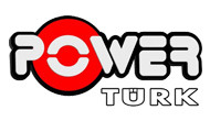 POWER TURK HD Live with DVRLive with DVR