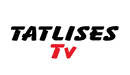 Tatlises TV Live with DVR