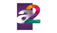 A2 Live with DVR