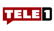 TELE1 Live with DVRLive with DVR