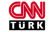 CNN Turk Live with DVRLive with DVR
